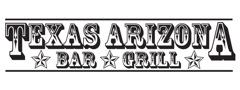 Texas Arizona Bar & Grill