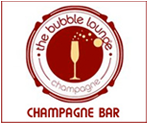 The Bubble Lounge
