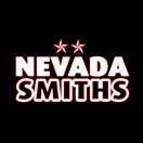 Nevada Smiths