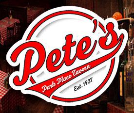 Pete's Park Place Tavern