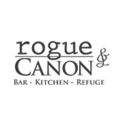 Rogue & Canon